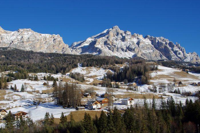 Scopri il Trentino-Alto Adige: foto