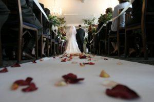 Organizzazione Completa Matrimoni Milano